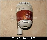 Anyone please help me to identify this microphone-2.jpg