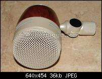Anyone please help me to identify this microphone-3.jpg