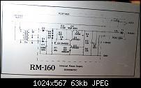 Alternative Rack/Power Supply for Kepex Gates?-rm-160.jpg