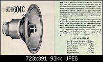 Vintage Altec 604c speakers-604c.jpg