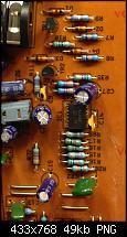 Studiomaster Models-t406ba4560.jpg
