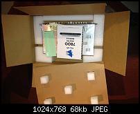 Api 7800, internal picture-image_1188.jpg