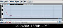 Crazy Drum tuning experiments and results.-14-f-example.jpg