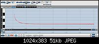 Crazy Drum tuning experiments and results.-g-unison-tuning.jpg