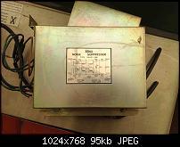 Studer 089 test-img_4327-copy.jpg