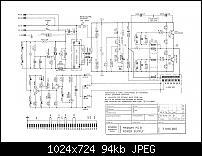 Studer 089 test-studer-power-supply-primary-pcb-copy.jpg