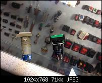 Studer 089 test-switch.jpg