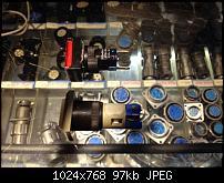 Studer 089 test-switch2.jpg