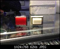 Studer 089 test-switch3.jpg