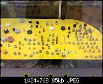 Studer 089 test-knobs.jpg