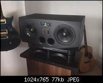 best monitors between £1000-£1500-img_1609.jpg