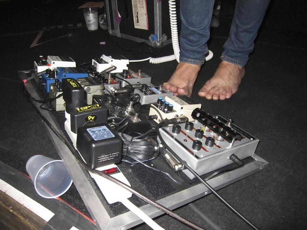 Tame Impala Home Studio Gear Id Page 2 Gearslutz Portable Live Sound Setup Pro Audio Community 4736240436 Da00bd8d30 B