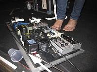 Tame Impala home studio gear ID-4736240436_da00bd8d30_b.jpg