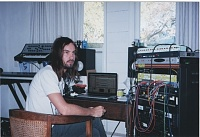 Tame Impala home studio gear ID-iuv5png.jpg
