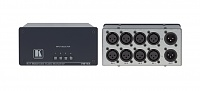 XLR switch for switching between monitors?  Help.-yhst-43078293634554_1961_29535235.jpg