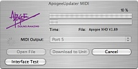 Beware X-HD V2.0 Update !-apogee-updater.jpg