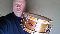 Would a snare collection persuade you?-cravi-pic.jpg