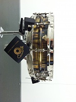 Would a snare collection persuade you?-img_1669.jpg