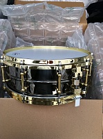 Would a snare collection persuade you?-img_0609.jpg