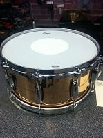 Would a snare collection persuade you?-img_1091.jpg