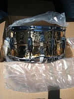 Would a snare collection persuade you?-img_0911.jpg
