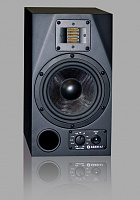 Is it a bad idea to plug my expensive monitors directly into my audio interface?-a7.jpg
