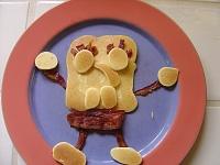 i am looking for copies of the mixerman diaries-spongebob.jpg