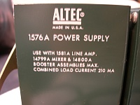Any information on free Altec gear I just got!-library-095.jpg