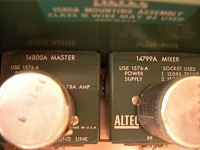 Any information on free Altec gear I just got!-library-104.jpg