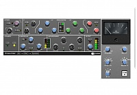 Channel Strip Control Surface-ssl-controller.jpg