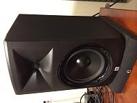New Monitors... Thinking Adam or Dynaudio-jbl.jpg