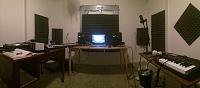 New Monitors... Thinking Adam or Dynaudio-neumann.jpg