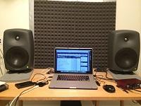 New Monitors... Thinking Adam or Dynaudio-genelec.jpg