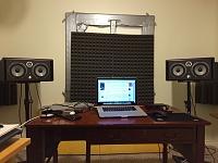 New Monitors... Thinking Adam or Dynaudio-focal.jpg