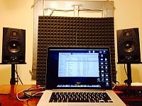 New Monitors... Thinking Adam or Dynaudio-adam.jpg