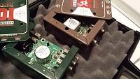 Radial stops using Jensen transformer in JDI duplex?-jensen-check.jpg