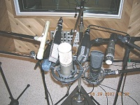 Anyone want to hear a listening test of mics on acoustic guitar?-meandleah-010.jpg