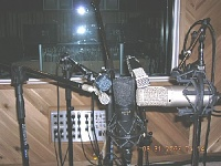 Anyone want to hear a listening test of mics on acoustic guitar?-ac2-003.jpg