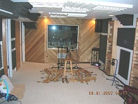 Anyone want to hear a listening test of mics on acoustic guitar?-ac2-006.jpg