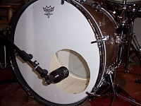 need drum mic recommendations-100_1165.jpg