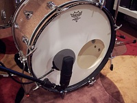 need drum mic recommendations-100_1168.jpg
