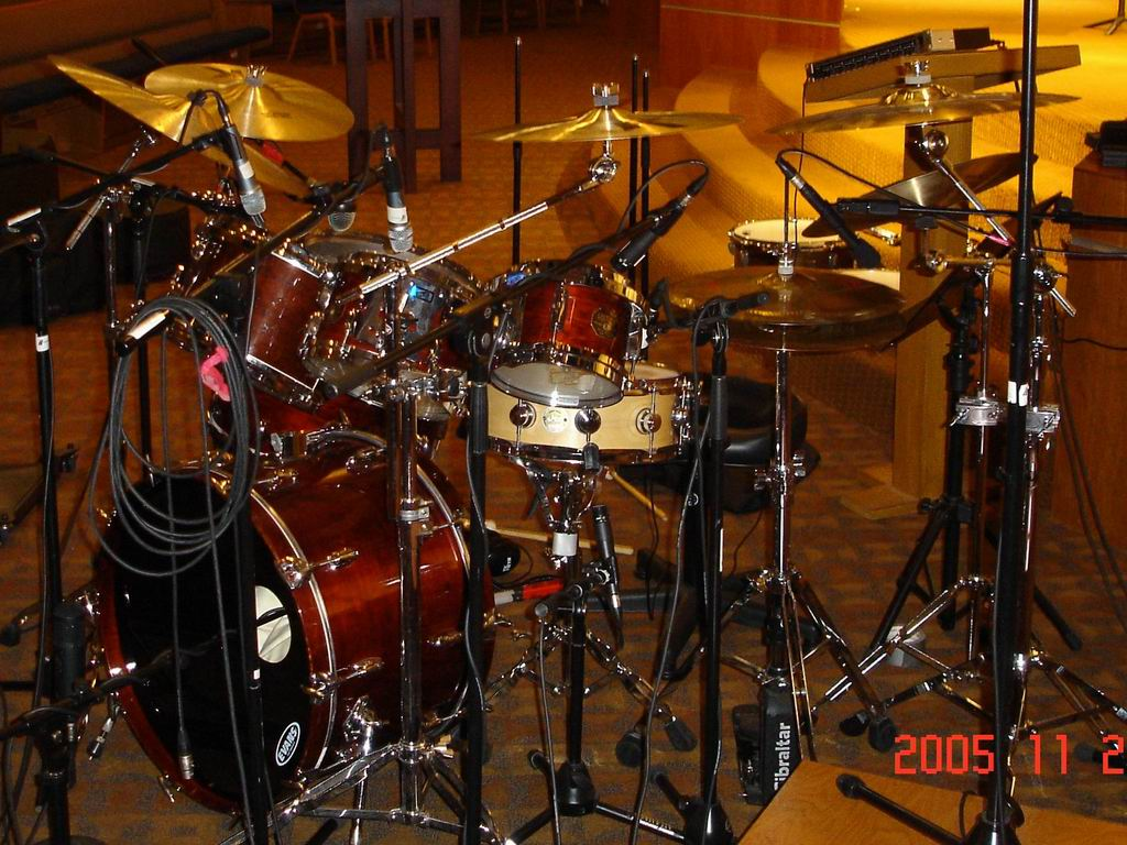 need drum mic recommendations gearslutz pro audio community