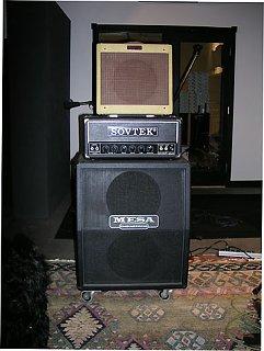 Tips on getting that modern hard rock sound?-4jules.jpg
