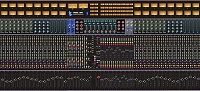 New API 1608 Videos - Rear Panel and Overview From Vintage King Audio-1608ex.jpg