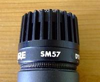 FAKE SHURE SM57'S (including pics)-57_2.jpg