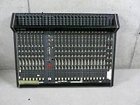 Soundtracs PC-Midi 24-515242256_big.jpg