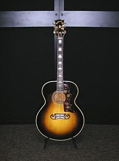 What instruments do you play - play at....-j200bb.jpg