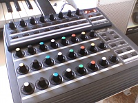 Channel Strip Control Surface-behringer-controller.jpg