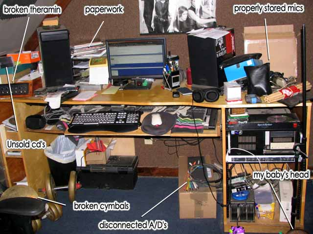 I Need A New Desk Share Your Experiences Desk1 Jpg