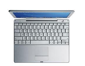 """new 17"""" LCD PowerBook-powerbook12top01052003.jpg"""